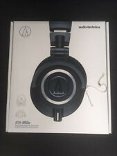 Audio-Technica ATH-M50x Headband Headphones