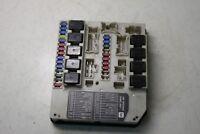 #2893 NISSAN X-TRAIL T31 2007-2011 ,  BSM FUSE BOX