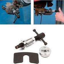 Disc Brake Piston Spreader Separat Tool / Brake Calliper/ Pad Piston Rewind Tool