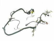 SUZUKI GS 500E (GM51B) Cable del Arnés #11