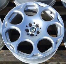 Jante Alu ALFA ROMEO GT 18 pouces - 8Jx18 H2 ET32 (c)