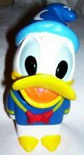 971 Disney Magic Kingdom Collection Donald Duck Sorcerer Bobblehead Noddler