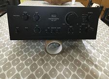 Amplificatore integrato Sansui AU-517 2x65 watts vintage