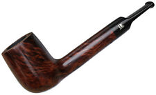 Stanwell Danske Club 98 Brown Tobacco Pipe - Smooth - New