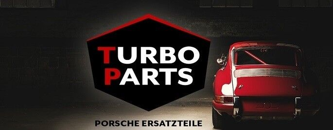 TurboParts-Hamburg