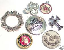 Promotional Products Services, Casting Models, Custom Coins  Pins Key Tags