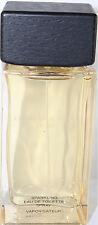 DONNA KARAN DKNY GOLD SPARKLING (UNBOX) 3.4/3.3 EDT SPRAY WOMENS SPRAY PERFUME