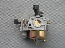 Replacement HONDA GX110 GX120 110 120 4HPCarburetor Carburettor Carb Engine New