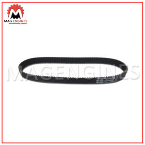 A446M32MM TIMING BELT ISUZU 4JB1 4JB1-T FOR TROOPER BIG HORN & FASTER 93-04