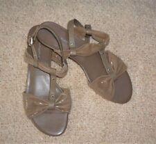 Hush Puppies Ankle Strap Sandals & Flip Flops for Women