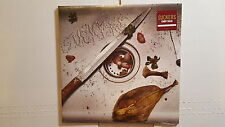 SUCKERS - Candy Salad NEW/SEALED + DOWNLOAD Indie Bon Iver Fleet Foxes (LP)