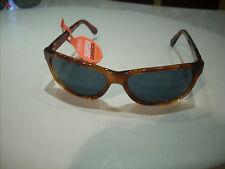 """LOZZA  """" SL 1589  """"  occhiale  sole  """"  vintage  Avvolgente  """""""