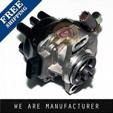 For 1995-1999 Nissan Sentra 1.6L / 95-98 200SX 1.6L GA46DE Ignition Distributor