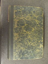 JANE AUSTEN'S LETTERS VOL 2 by R.W.CHAPMAN H/B 1932 Pub.OXFORD *£3.25 UK POST*