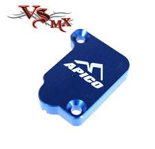 Apico Freno Delantero Tapa Depósito fórmula Azul OEM 45113003000 KTM SX50 02-18