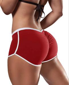 sexy Women Sports Shorts Yoga Casual Gym Lady Jogging Lounge Summer Beach Pants