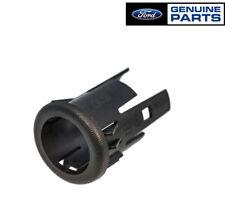 NEW OEM 08-16 Ford Super Duty Left Inner Backup Sensor Retainer CC3Z15K861BAPTM