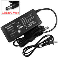 AC Adapter Charger for POTRANS UP060B1190 UP06511190 LCD Monitor Supply Cord