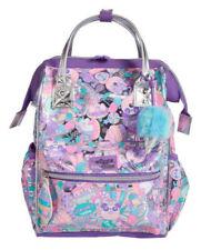Smiggle Flash Dimi Backpack