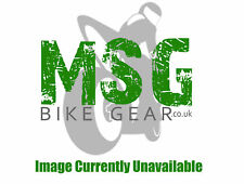 SHOEI vfx- W Mx Casco de motocross Recambio/Recambio Altavoces - Turmoil TC2
