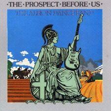 The Albion Dance Band The Prospect Before Us CD+Bonus Tracks NEW SEALED Folk