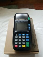 Pax S80 Credit Card Terminal *Brand New *