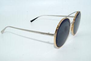 Oakley Sunglasses Oo 9263 52