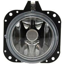 New Fog Light for Mitsubishi Eclipse 2002-2008 MI2592112