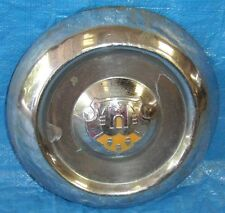 RF870 1953 53 1954 54 1955 55 Oldsmobile Olds Hubcap