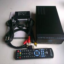 Dune HD Smart B1 Blu-ray Media Player