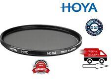 Hoya 67mm HMC NDX4 Filter IN0731 (UK Stock)