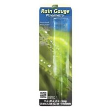 Dalen Rain Gauge