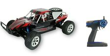 RC sable Buggy Breaker Brushless m1:10 2,4 GHz 44 cm grand 60km/h ensemble complet