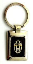 Portachiavi Juventus
