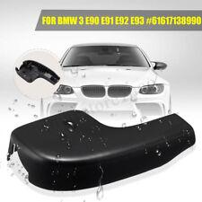 Front Windshield Wiper Arm Cover Cap For BMW 3 E90 E91 E92 E93 #61617138990
