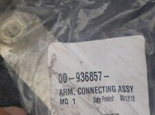 New Oem Hobart 00-936857 Arm,Connecting,Assembly