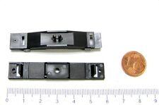 Ersatz-Getriebesatz z.B. für ROCO D-DB Ellok BR 143 AC 1:87 Spur H0 - NEU