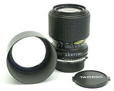 Tamron 4-5,6/70-210mm Tele Objektiv Minolta MD