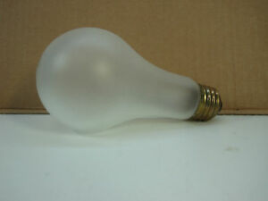 (3-Pack) Philips 75W Silicone Coated Incandescent Lamp Light Bulb