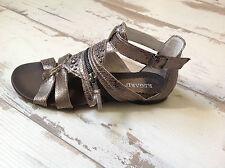 P35 - Chaussures Femme REGARD - NEUVES - Modèle RIPAL -  (115.00 €)