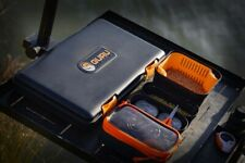 Guru Rig Case XL Hook Length Storage Box GRCX