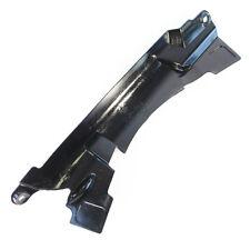 SUZUKI GSXR1000 GSX-R1000 K3 K4 WVBZ - Spritzschutz Verkleidung Motorverkleidung