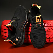 SUMMER Men's Athletic Sneakers Running Casual Walking Tennis Sports Shoes US