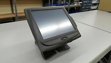 Radiant P1510 POS Terminal - Refurbished - New Touchscreen