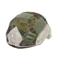 EMERSON Gear Hunting Airsoft Sports Headwear Army Tactical FAST Helmet COVER