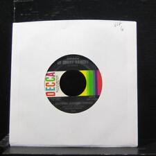 "Matthews Southern Comfort - Woodstock 7"" VG+ 32774 Vinyl 45"