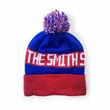 The Smith Street Band - Footy Beanie