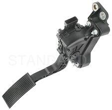 Standard Motor Products APS229 ACCELERATOR PEDAL POSITION SENSOR - INTERMOTOR
