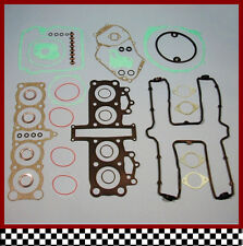 Kit Gasket COMPLETE for yamaha xj 900 (31a/58l/4bb) - year 83-94