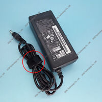 20V 3.25A 5.5*2.5mm AC Adapter Charger for Fujitsu Lifebook AH531 AH530 AH532